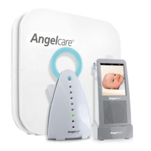 foppapedretti-angelcare-ac1100-video-baby-monitor-1
