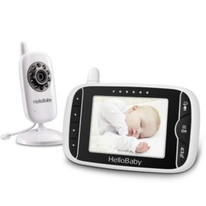 hellobaby-hb32-wifi-baby-monitor-1