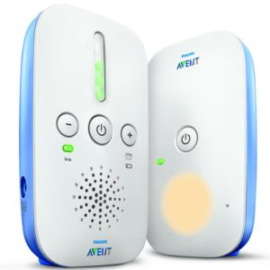 philips-avent-scd501-00-audio-baby-monitor-1